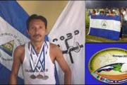 AMOCSA sobresale en el atletismo nacional